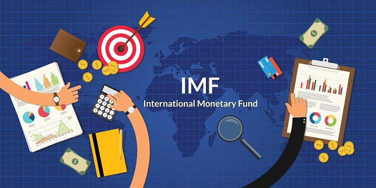 IMF表示SA不需要它的帮助 可以解决自己的问题