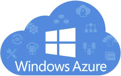 Microsoft Azure首席技术官Mark Russinovich将于9月5日加入我们的TC Sessions:Enterprise