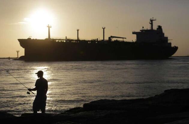 休斯顿软件公司获得150万美元以简化散货运输