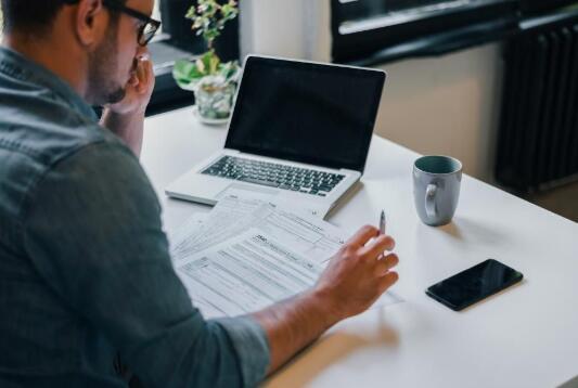 解决小企业主最大的401k问题