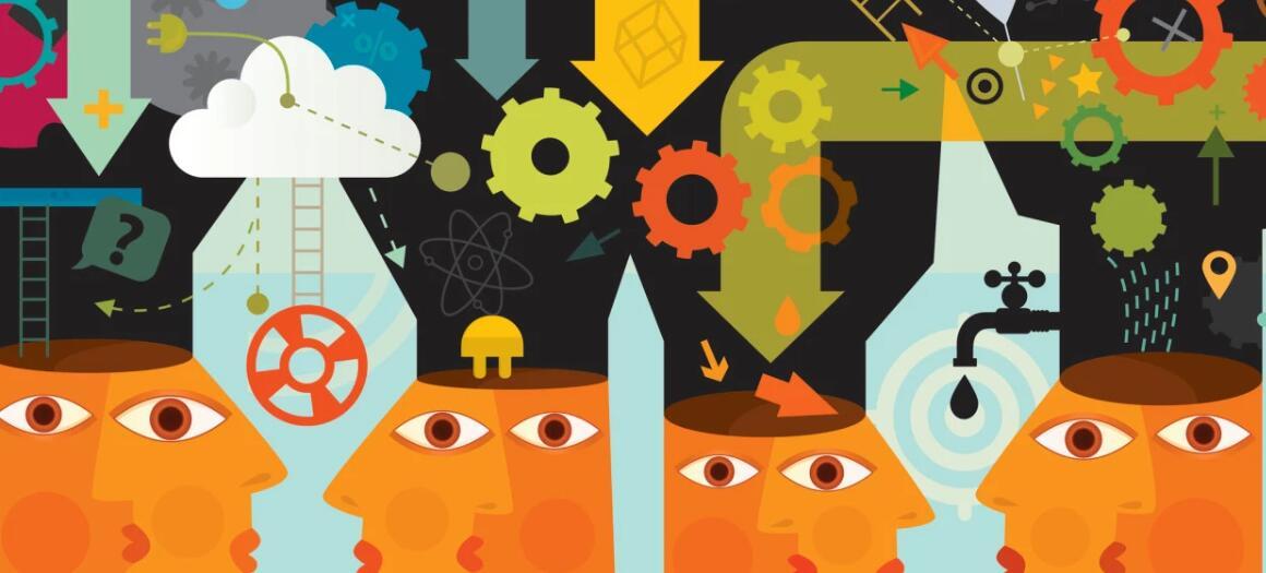 帮助TechCrunch为初创公司提供有价值的新工具通过快速调查